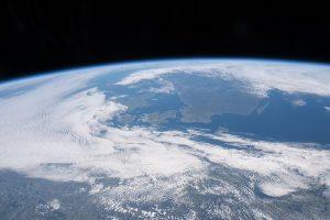 international-space-station-1776407__340