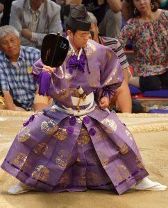 japan-77981_960_720