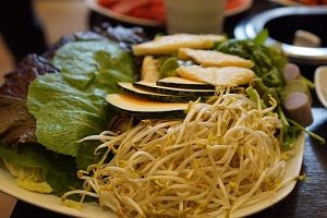 bean-sprouts-681659__340
