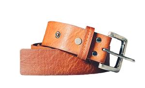 belts-2735438__340