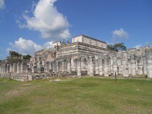 mexico-319680_960_720