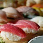 寿司ネタランキング!子供が好きなトップ10の旬はこの季節だよ