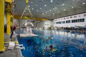 astronaut-1098197__340