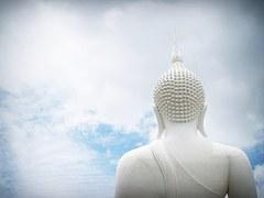 buddha-1550588__180