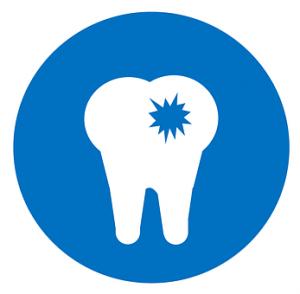 dentist-913014__340