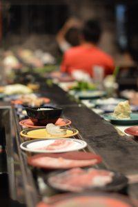 japan-food-1544889_960_720