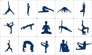 yoga-153436__180