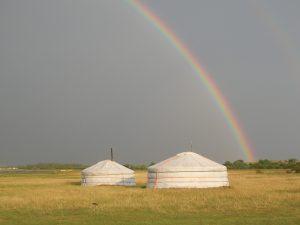 mongolia-796946_960_720