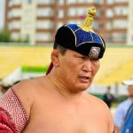 モンゴル相撲のルールと番付は?相撲ファンだから知っておきたい!
