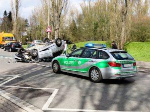 accident-1409011__340