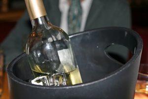alcohol-1239003__340