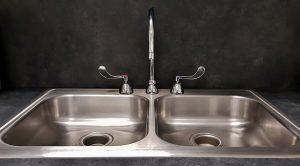 basin-1502544__340