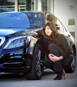 businesswoman-1063396__340