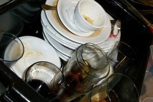 dishes-197__340