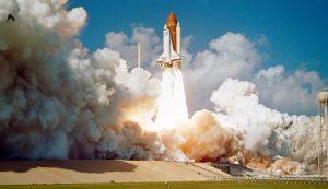 challenger-space-shuttle-1102029__340