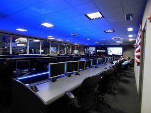 control-center-1054460__340