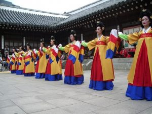 korea-71952__340