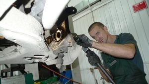 mechanic-346254__340