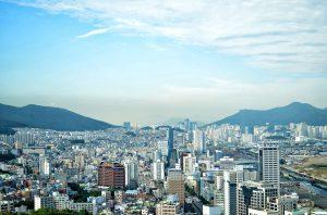 south-korea-1772795_960_720