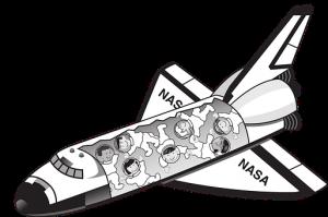 space-shuttle-148123__340