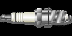 spark-plug-32083__340