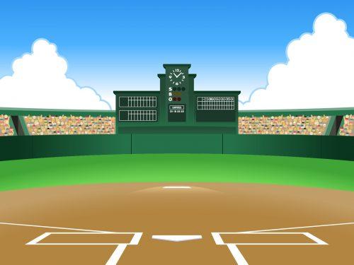高校野球の大記録は?甲子園で達成した選手を紹介するよ