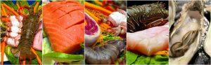 seafood-1494193__340