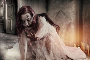 gothic-1378352__340