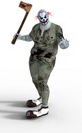 clown-1537199__340