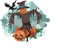 scarecrow-1456235__340