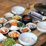韓国の食事マナー!日本との違いを旅行に発つ前にチェックしょう!