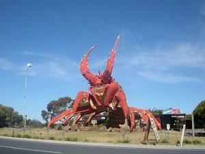 australia-112884_960_720