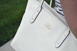purse-2597948__340
