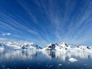 antarctica-1987579__340
