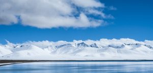 arctic-984127__340