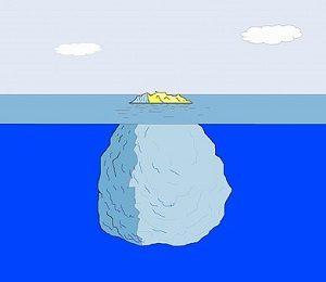 iceberg-1321692__340