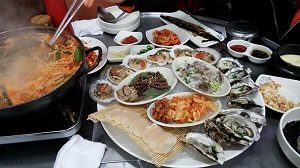 korean-726743__340