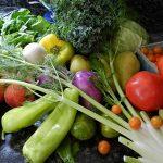 夏野菜といえば何?暑い夏に負けないためにも食べるならこの10品!