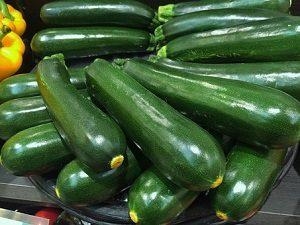 zucchini-1630518__340