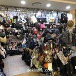 韓国でバッグが安い店はどこ?10年通って見つけたおすすめ店はここ