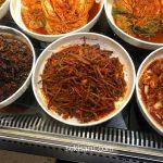 キムチを韓国語で何て言うの?正しく理解したら超美味しく食べられる