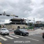 金浦空港から東大門まで!リムジンバスや楽だった行き方を全部紹介